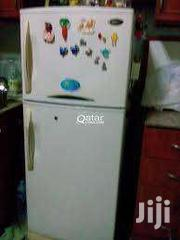 Sanyo Double Door Fridge | Home Appliances for sale in Nairobi, Nairobi Central