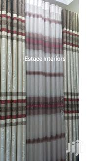 Curtains and Sheers   Home Accessories for sale in Nairobi, Nairobi Central