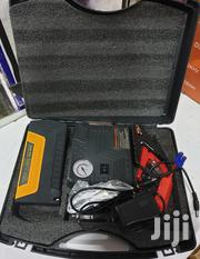 Tyre Inflater And Jump Start Kits | Vehicle Parts & Accessories for sale in Nairobi, Nairobi Central