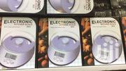 Electronic Kitchen Scale - Wholesale and Retail | Kitchen Appliances for sale in Nairobi, Nairobi Central