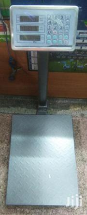 Original Weighing Scale Machine | Home Appliances for sale in Nairobi, Nairobi Central