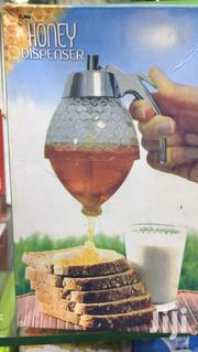 Honey Dispenser - Wholesale And Retail | Kitchen & Dining for sale in Nairobi, Nairobi Central
