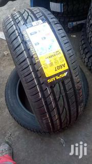 215/55/R17 Aplus Tyres From China | Vehicle Parts & Accessories for sale in Nairobi, Nairobi Central