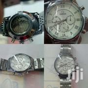 Metal Strap Omega | Watches for sale in Nairobi, Nairobi Central