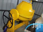 Concrete Mixer Machine | Electrical Equipments for sale in Nairobi, Woodley/Kenyatta Golf Course