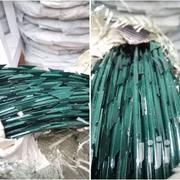 Green Razor Wire Suppliers | Building Materials for sale in Nairobi, Nairobi Central
