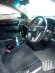 Honda CRV 2009 Black | Cars for sale in Mombasa, Tononoka