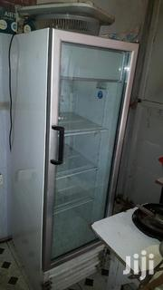 Fridge Which Has Been Used For 8months | Kitchen Appliances for sale in Nairobi, Kawangware