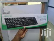 Wired Keyboard | Musical Instruments for sale in Nairobi, Nairobi Central
