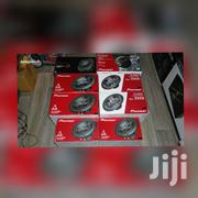 Subwoofer Speaker Pioneer TS-A250S4 10 Inch | Vehicle Parts & Accessories for sale in Nairobi, Nairobi Central
