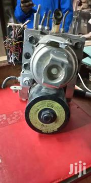 Toyota Prius ABS System.   Vehicle Parts & Accessories for sale in Nairobi, Nairobi Central