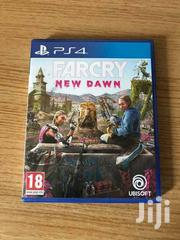 Far Cry: New Dawn - Deluxe Edition | Toys for sale in Nairobi, Nairobi Central