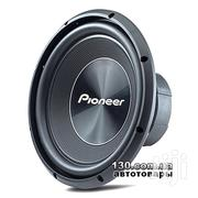 Pioneer TS-A250S4 1300W 10 Inch Subwoofer | Vehicle Parts & Accessories for sale in Nairobi, Nairobi Central