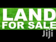 3 Acre Land For Sale In Embu Town | Land & Plots For Sale for sale in Embu, Ruguru/Ngandori