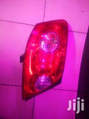 Mark-x 2005 Backlights | Vehicle Parts & Accessories for sale in Nairobi, Nairobi Central