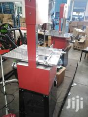 Meat Saw With Meat Mincer | Restaurant & Catering Equipment for sale in Nairobi, Imara Daima