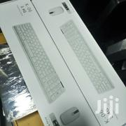 Wireless Keyboard With Mouse | Computer Accessories  for sale in Nairobi, Nairobi Central