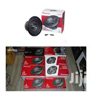 Subwoofer Speaker Pioneer Ts-a250s4-1300w | Vehicle Parts & Accessories for sale in Nairobi, Nairobi Central