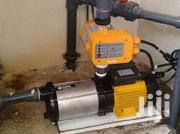 Water Pump Repair And Installation | Repair Services for sale in Nyeri, Naromoru Kiamathaga