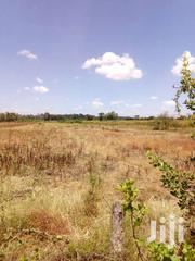 Thika 5 Acres Prime Shamba | Land & Plots For Sale for sale in Kiambu, Kamenu