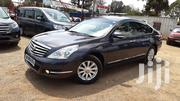 Nissan Teana 2012 Gray | Cars for sale in Kiambu, Township C