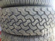 265/70R16 A/T Linglong Tires   Vehicle Parts & Accessories for sale in Nairobi, Nairobi Central