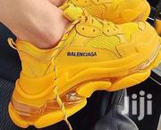 Balenciaga | Shoes for sale in Nairobi, Nairobi Central