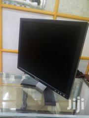 Clean Dell Monitor | Computer Monitors for sale in Nairobi, Nairobi Central