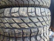 265/70R16 A/T Achilles Tires   Vehicle Parts & Accessories for sale in Nairobi, Nairobi Central