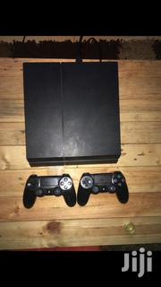 PS On Sell In Perfect Shape   Video Game Consoles for sale in Nairobi, Embakasi