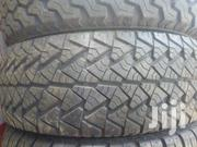 265/70R16 A/T Petromax Tyres   Vehicle Parts & Accessories for sale in Nairobi, Nairobi Central