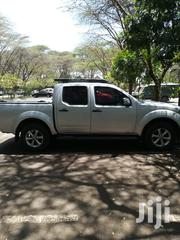 Car Window Tinting | Vehicle Parts & Accessories for sale in Nairobi, Kilimani