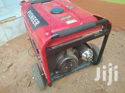 Pioneer 5.5kw Petrol Generator | Electrical Equipment for sale in Nairobi, Nairobi Central