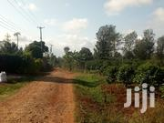 50*100 Prime Residential Plots For Sale | Land & Plots For Sale for sale in Kiambu, Kiamwangi