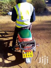 KMEE 774 G | Motorcycles & Scooters for sale in Kakamega, Nzoia