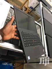 Laptop Lenovo 4GB Intel Core i5 HDD 500GB | Laptops & Computers for sale in Nairobi, Nairobi Central