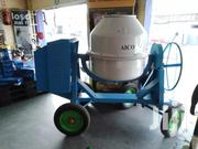 Concrete Mixer | Electrical Equipments for sale in Machakos, Athi River