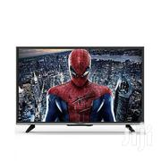 SYINIX 32 Inch Digital LED TV –32S610 – Black | TV & DVD Equipment for sale in Nairobi, Nairobi Central