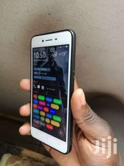 Oppo A37 | Mobile Phones for sale in Kisumu, Market Milimani