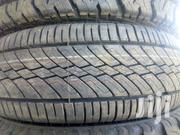 235/55R18 Brand New Achilles Tyres   Vehicle Parts & Accessories for sale in Nairobi, Nairobi Central
