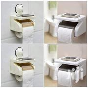 Tissue Holders Offers | Home Accessories for sale in Nairobi, Nairobi Central