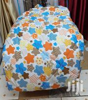 5*6 Classic Duvet | Home Accessories for sale in Nairobi, Nairobi Central