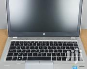 Laptop HP EliteBook 745 G2 4GB Intel Core i5 HDD 500GB | Laptops & Computers for sale in Nairobi, Nairobi Central