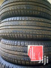185/70R14 Yana Tyres | Vehicle Parts & Accessories for sale in Nairobi, Nairobi Central