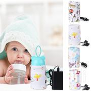 USB Portable Baby Bottle Warmer | Baby & Child Care for sale in Nairobi, Nairobi Central