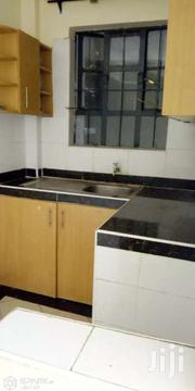 1bedroom. To Let  South  B | Houses & Apartments For Rent for sale in Nairobi, Nyayo Highrise