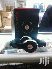Beats By Dre Cord Headphones | Accessories for Mobile Phones & Tablets for sale in Nairobi, Nairobi Central