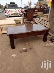 Coffee Tables | Furniture for sale in Nairobi, Karen