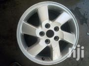 Toyota Rush,Isis,16 Inch Sport Rims | Vehicle Parts & Accessories for sale in Nairobi, Nairobi Central