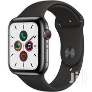 Apple Watch Series 5 40mm   Watches for sale in Nairobi, Nairobi Central